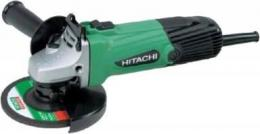 угловая шлифмашина Hitachi G13 SS