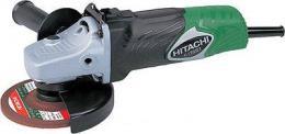 угловая шлифмашина Hitachi G13SB3-NA