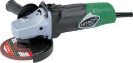 угловая шлифмашина Hitachi G13SB3