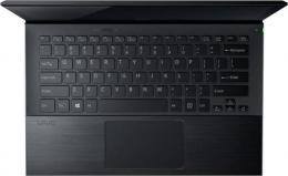 ультрабук Sony VAIO SVP1321X9R