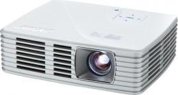 мультимедиа-проектор Acer K132
