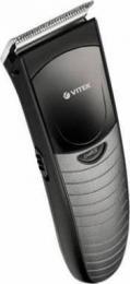 универсальная машинка для стрижки Vitek VT-1361