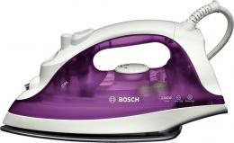 утюг Bosch TDA 2329