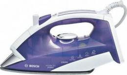 утюг Bosch TDA 3637