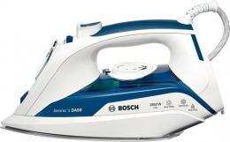 утюг с парогенератором Bosch TDA 5028