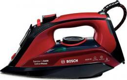 утюг с парогенератором Bosch TDA 5030