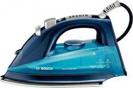 утюг Bosch TDA 7680
