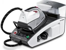 утюг с парогенератором Bosch TDS 4550