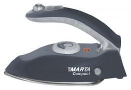 дорожный утюг Marta MT-1104