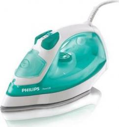 утюг Philips GC 2920