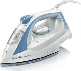 утюг Philips GC 3569