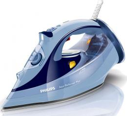 утюг Philips GC 4521