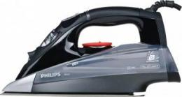 утюг Philips GC 4890