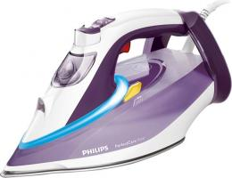 утюг Philips GC 4928