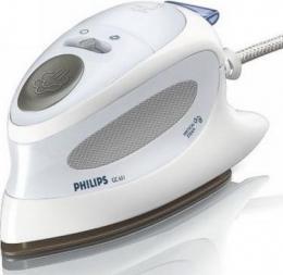 дорожный утюг Philips GC 651