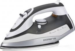 утюг с парогенератором Polaris PIR 2464