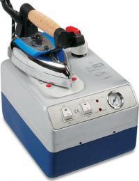 утюг с парогенератором Silter Super Mini 2002
