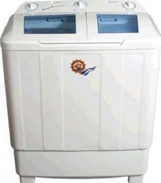 стиральная машина Ассоль XPB 58-288S