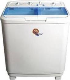 стиральная машина Ассоль XPB 65-265ASD