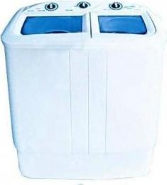 стиральная машина Белоснежка B7000LG