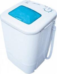 стиральная машина Белоснежка XPB 30-2000S