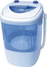 стиральная машина Фея CM-151
