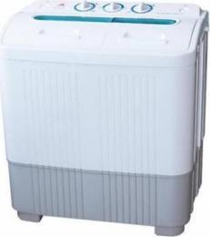 стиральная машина Leran XPB30-1205P