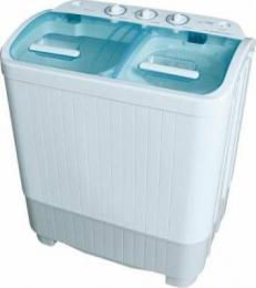 стиральная машина Leran XPB35-1206P