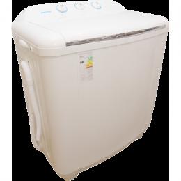 стиральная машина Optima МСП-78