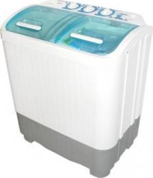 стиральная машина Renova WS-40PT