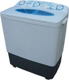 стиральная машина Renova WS-50PT