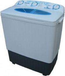 стиральная машина Renova WS-60PT