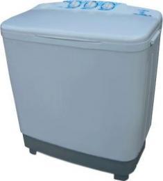 стиральная машина Renova WS-70PT