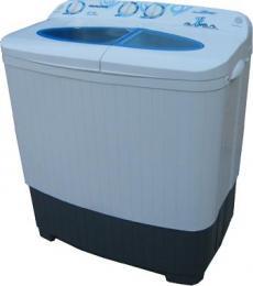 стиральная машина Renova WS-80PT