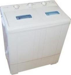 стиральная машина ВолТек Помощница