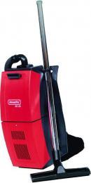 вертикальный пылесос Cleanfix BS 350