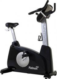 велотренажер Tunturi Platinum Upright Bike