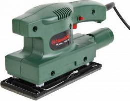 вибрационная шлифмашина Hammer PSM 135