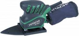вибрационная шлифмашина Hitachi SV12SH
