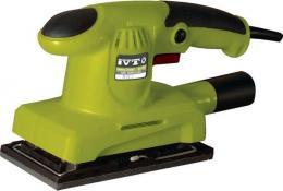вибрационная шлифмашина IVT OS-150