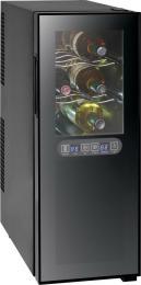 винный шкаф Braun BRW 12 VB