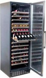 винный шкаф Cavanova CV168