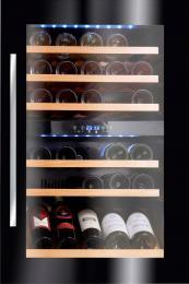 винный шкаф Climadiff AV 46CDZI