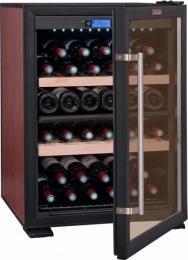 винный шкаф La Sommeliere CTV60.2Z