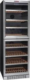 винный шкаф La Sommeliere TR2V150