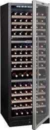 винный шкаф La Sommeliere TR3V180