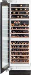 винный шкаф Miele KWT 1612 Vi