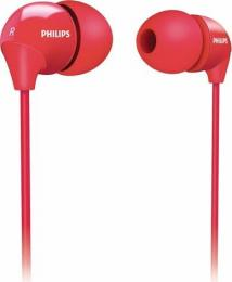 наушники Philips SHE 3570