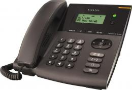 VoIP-телефон Alcatel Temporis IP200