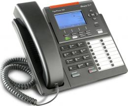 VoIP-телефон DrayTek VigorPhone 350